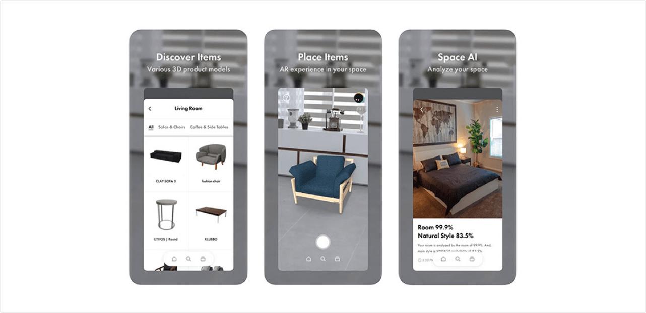 집의 구조를 3D 도면으로 확인할 수 있는 어반베이스는 간단한 인터페이스와 무료배포로 큰 인기를 얻고 있다