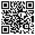 가리베가스, 공트럴파크, 송리단길의 더 많은 맛집은 '현대카드 DIVE' 앱에서 확인하실 수 있습니다. 아래 QR코드를 스캔해 지금 '현대카드 DIVE'를 다운로드 받으세요.