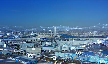 스마트 그리드 시대에는 친환경차의 영향력이 더욱 커질 전망이다. (출처=gettyimagesbank.com)