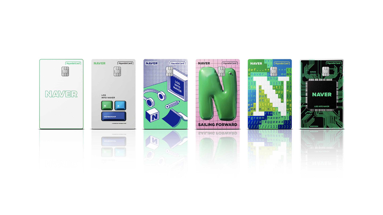 현대카드 현대캐피탈 현대커머셜 뉴스룸 이미지