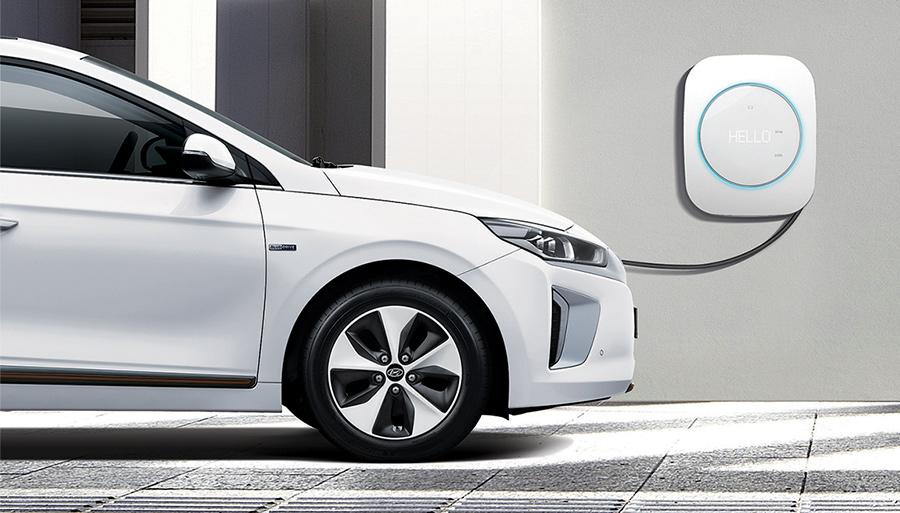 현대캐피탈 친환경 자동차 그린본드