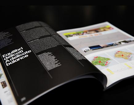 출처=현대카드∙현대캐피탈 뉴스룸