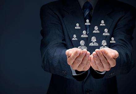 금융소비자보호의 중요성은 날이 갈수록 커지고 있다. (출처=gettyimagesbank.com)