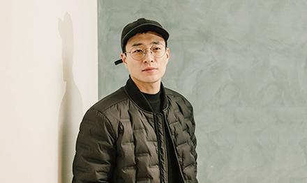 영화 '극한직업'을 연출한 이병헌 감독