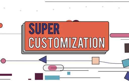 [The New York Times] The Age of Super Customization