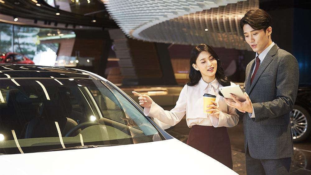 [보도자료]_현대캐피탈_12월_자동차금융_이벤트_썸네일용.jpg